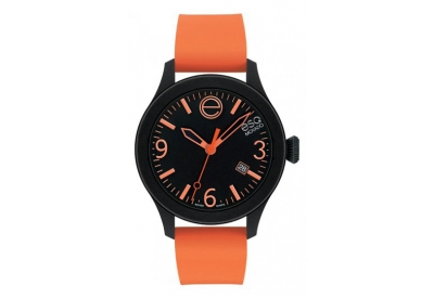 ESQ - 7301443 - Womens Watches