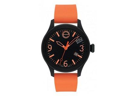 ESQ - 7301443 - Womens Watches