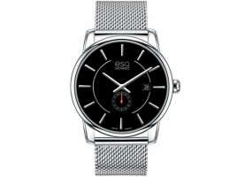 ESQ - 7301444 - Mens Watches