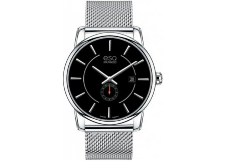 ESQ - 7301444 - Mens Watches