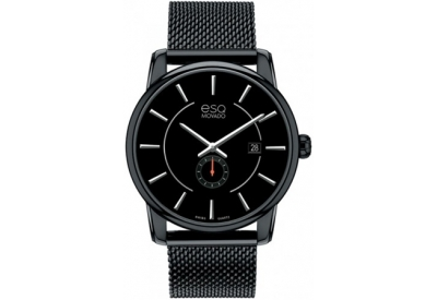 ESQ - 7301445 - Mens Watches