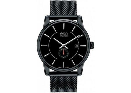 ESQ - 7301445 - Mens Watches