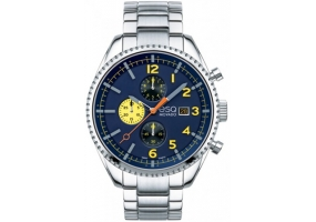 ESQ - 7301446 - Mens Watches