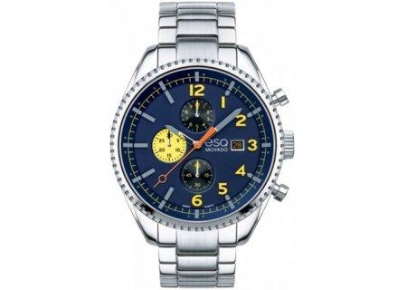 ESQ - 7301446 - Mens Watches