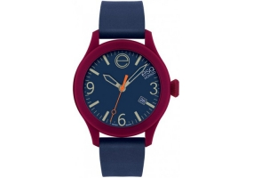 ESQ - 7301453 - Mens Watches
