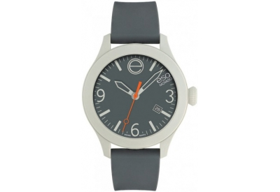 ESQ - 07301455 - Mens Watches