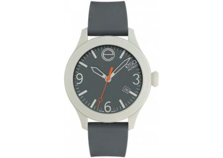 ESQ - 07301455 - Mens Watches