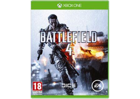 Microsoft - 73029 - Video Games