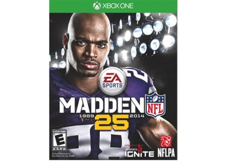 Microsoft - 73057M - Video Games