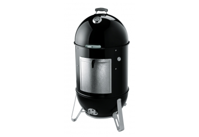 Weber - 731001 - Charcoal Grills & Smokers