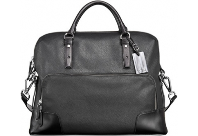 Tumi - 73104D2 - Business Cases