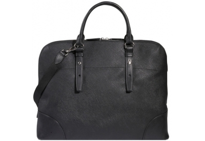 Tumi - 73123 BLACK - Crossbodies