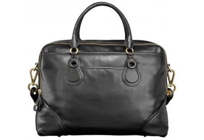 Tumi - 73245 LEATHER - Briefcases