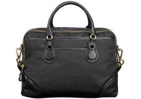 Tumi - 73245 - Business Cases