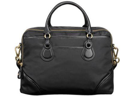 Tumi - 73245 - Briefcases