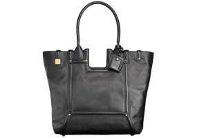 Tumi - 73260 BLACK - Handbags