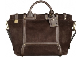Tumi - 73262 BROWN - Business Cases