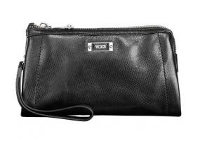 Tumi - 73266 STARLIGHT - Women's Wallets