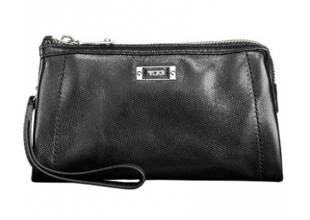 Tumi - 73266 STARLIGHT - Womens Wallets