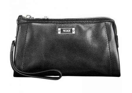 Tumi - 73266 STARLIGHT - Womens Wallets