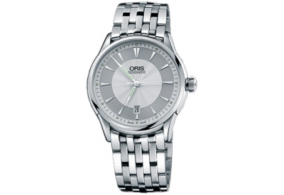 Oris - 01 733 7591 4051-07 8 21 73 - Oris Men's Watches