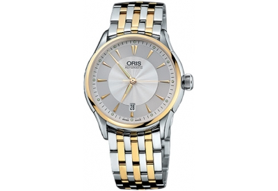 Oris - 01 733 7591 4351-07 8 21 74 - Oris Men's Watches
