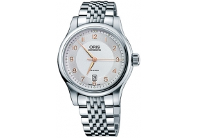 Oris - 01 733 7594 4061-07 8 20 61 - Oris Men's Watches