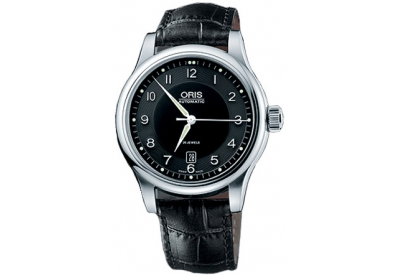 Oris - 01 733 7594 4064-07 5 20 11 - Oris Men's Watches