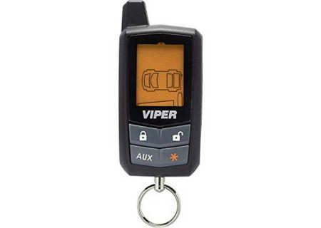 Viper - 7345V - Car Alarm Accessories