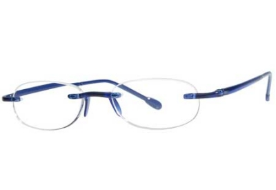 Scojo - 73510 - Reading Glasses