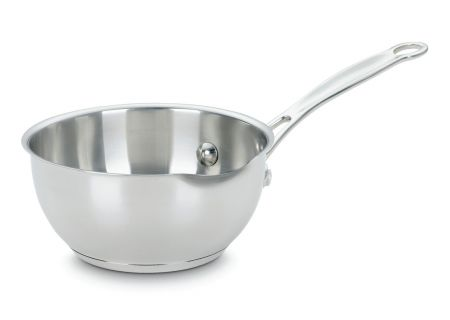 Cuisinart - 735-16OP - Sauce Pans & Sauciers