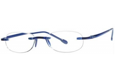 Scojo - 73520 - Reading Glasses