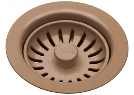 Rohl - 735SC - Kitchen Sinks