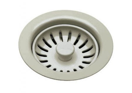 Rohl Satin Nickel Strainer Basket Without Pop Up - 735