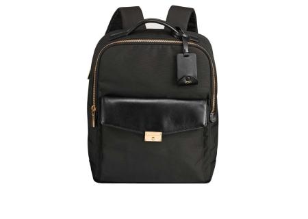 Tumi - 73670-BLACK - Backpacks