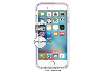 Speck - 73685-5085 - iPhone Accessories