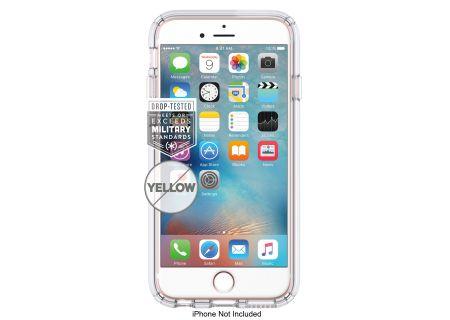Speck - 73685-5085 - iPhone Accessories