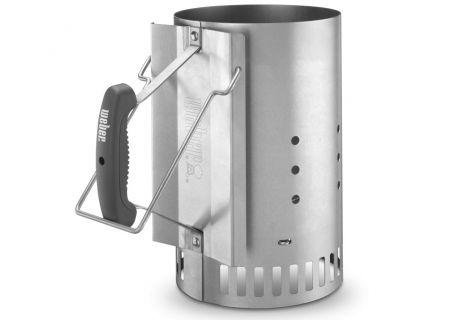 Weber - 7416 - Grill Tools & Gadgets