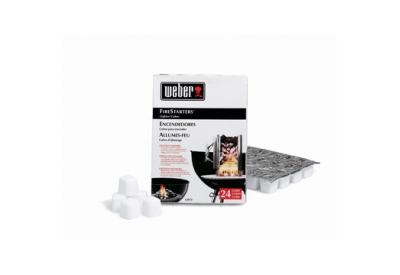 Weber - 307417 - Grill Tools And Gadgets