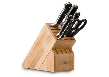 Wusthof - 7417W - Knife Sets