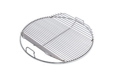 Weber - 307433 - Grill Grates and Bars