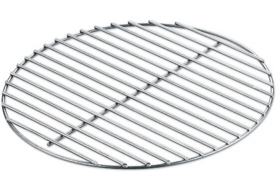 Weber - 307440 - Grill Grates and Bars
