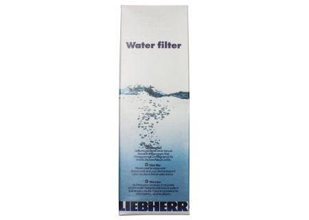 Liebherr - 744000200 - Water Filters