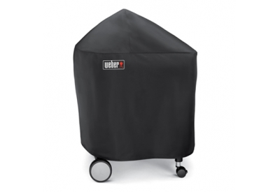 Weber - 307449 - Grill Covers
