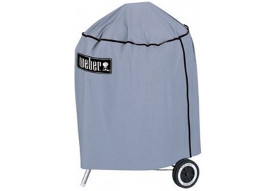 Weber - 7450 - Grill Covers