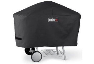 Weber - 7457 - Grill Covers