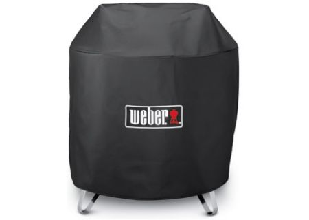 Weber - 7460 - Grill Covers