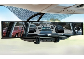 Hammacher Schlemmer - 74978  - Car Navigation & GPS Accessories