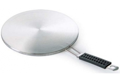 Mauviel - 7500.00 - Fry Pans & Skillets