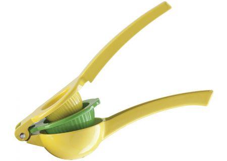 Oggi - 7505 - Fruit & Vegetable Tools